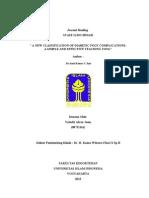 Jurnal Bedah.doc