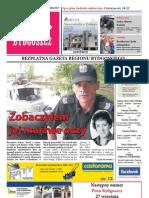 Poza Bydgoszcz nr 6