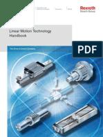 Handbook Linear Motion Technology 2006-07