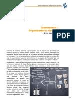 Doc.1 - Introd. a Los Organizadores Graficos