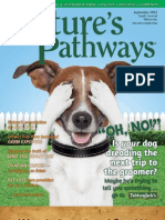 Nature's Pathways Sept 2013 Issue - South Central WI Edition