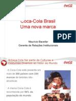 Coca Cola AberjeRio
