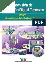 TelevisionDigital.pdf