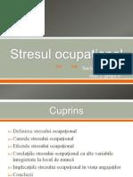 stresul-ocupational