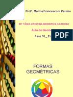 FigGeomEspaciais_lante