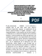 Proyecto REDES PDF
