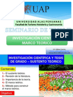 Investigacion en 10 Pasos-paso 3