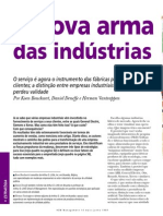 m01a01t05 Nova Arma Industria