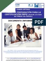 Doc-Informativo GPY043 v2