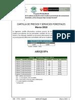 PRECIOS MADERA TRIPLAY CNF MARZO 2010 AREQUIPA.pdf