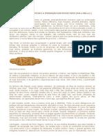 Antiga Historia Do Brasil Cap II 3