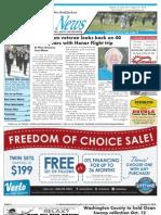 Hartford West Bend Express News 083113