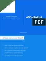 appwebinarcontaazul1-130729093847-phpapp02