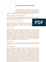 KVS-PGT-SYLLABUS.pdf