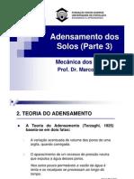Adensamento_P3
