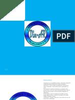 Din-AR Mobiliario de Informatica (ST)