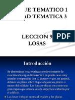 LECCION_N_09_(07-08)