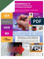 Submódulo-Desarrollo-y-características-de-documentos-electrónicos