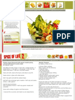 SPICE-of-LIFE-EDITION-TWO.pdf
