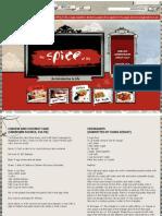 spice-of-life-recipes.pdf