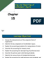 BAC_1634_Student_notes__5__Sem_1_2008-2009