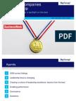 2009.Best.companies.for.Leadership.presentation FINAL