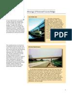 Opciones en Puentes