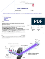 Mass Spectrometry2