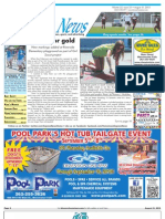 Menomonee Falls Express News 083113