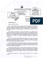 Comité des Salines INSERM (1) - copie