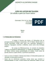aconstruodoleitoremtolkien-110630151846-phpapp02