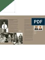 PSU MNE Spring 2009 Newsletter