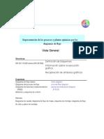 DIN EN ISO 10628 Fliessbilder Español.doc