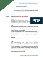 Especificaciones tecnicas CRUZ VERDE.docx