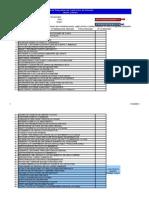 78872814 Test de Intereses y Aptitudes de Herrera y Montes v2