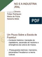 Adorno e a Industria Cultural 2 (1)