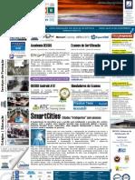 DEC News_105