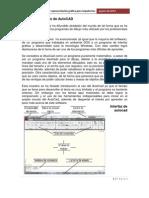 Manual Autocadhdrga