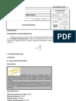04-241-FIS-145-GUIA -2013 _1_