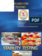 ichguidelinesforstabilitystudies2-120728080032-phpapp02