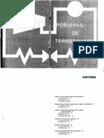 Problemas de Termodinámica - Diez Garcia