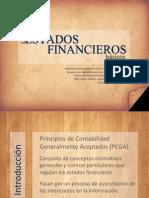 tarea1-estadosfinancierosbsicos-121218130030-phpapp02