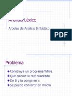 AnalisisLexSSSico