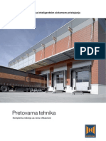pretovarna_tehnika