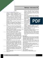 Tugas Ips Halaman 138 Tabel Ke 2