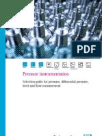 CP022Pen Pressure Guide