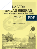 La Vida en Las Riberas - Tomo II