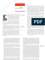 rL4087_sobre Weber_Bárbaros.pdf