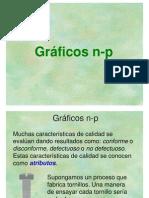 09 CEP - Graficos N-p