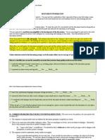 CT_Disc_Info_20130326
